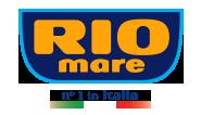 Rio Mare – Polska